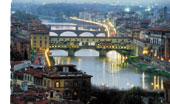 The Beguiling Beauty of Florence